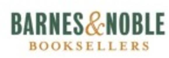 Barnes & Noble to Separate College Business from Retail and Nook® Digital Businesses