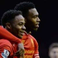 Twitter Reacts: Sturridge & Sterling Slammed For Liverpool's Dire Europa League Display
